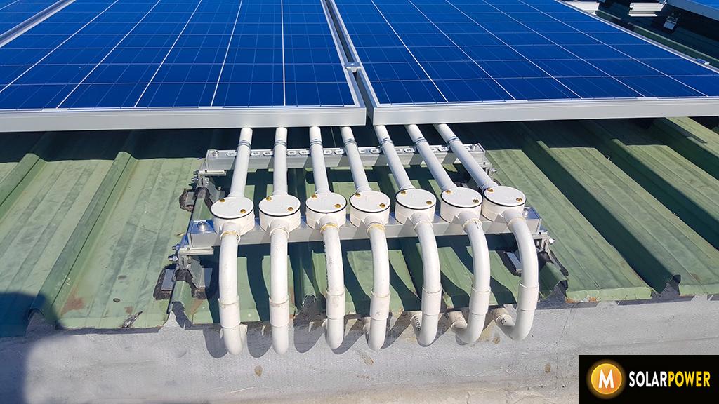 Commercial Solar 3