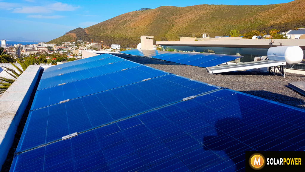 5kw-solar-power-fresnaye-ii
