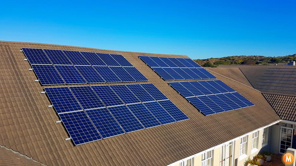 m solar power