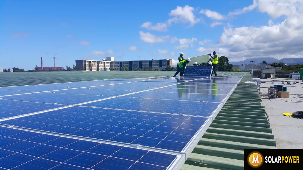 solar-power-cape-town-pinelands