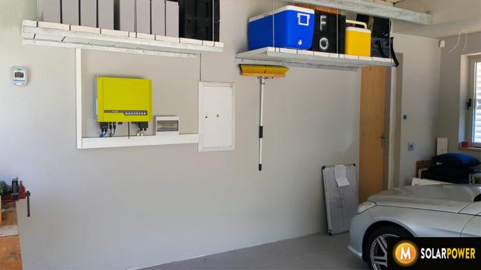 5kW-Hybrid-Solar