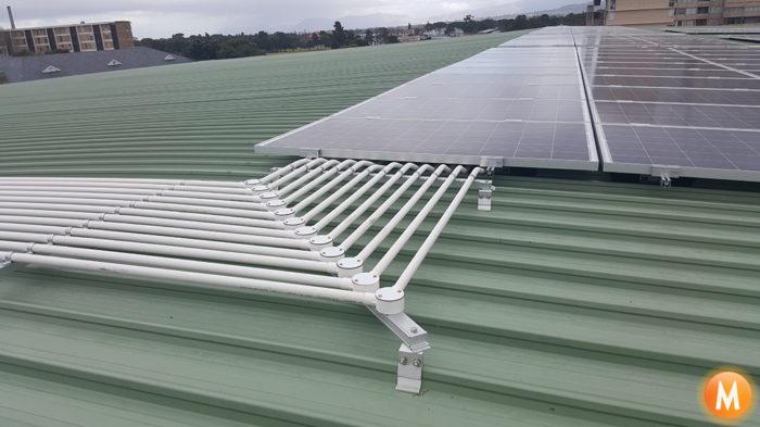 M-Solar-Power-Conduit-Art