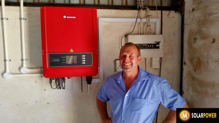 Solar-Power-System-Inverter-Clan-William