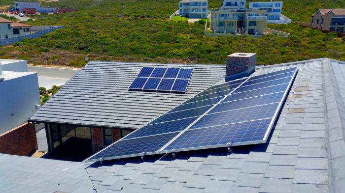 Solar_Yserfontein05