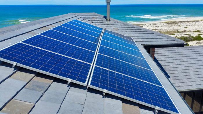 Solar_Yserfontein_West_Coast
