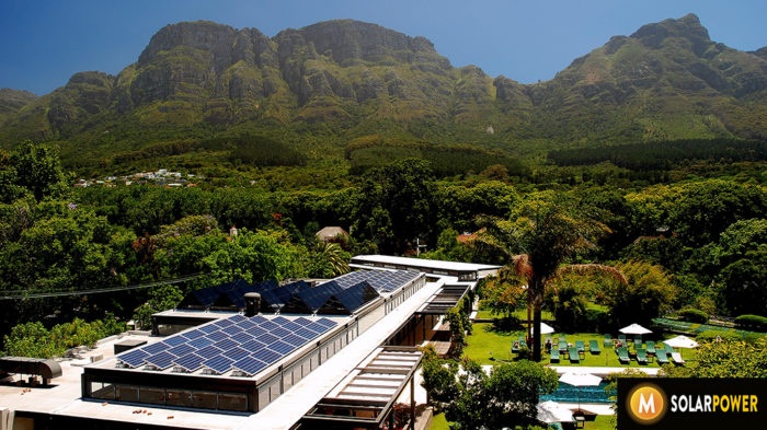 Vineyard-Hotel-20KW-Solar-1024-x-576