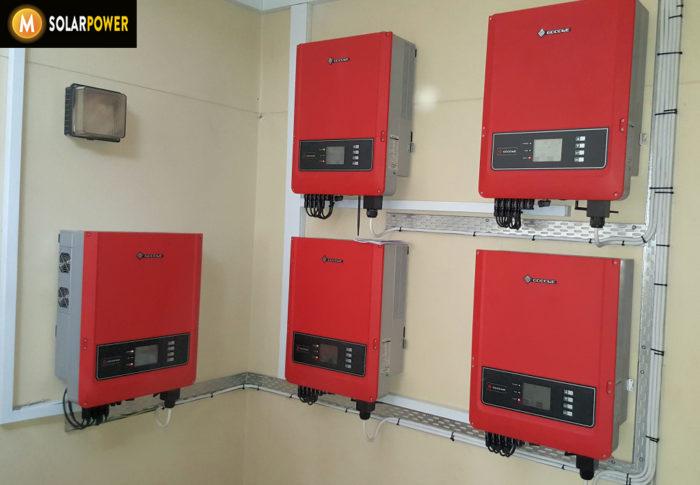 solar-inverters