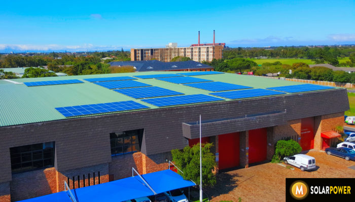 solar_power_pinelands_cape_town_south_africa