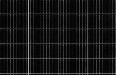JA Solar 525W Solar Panel