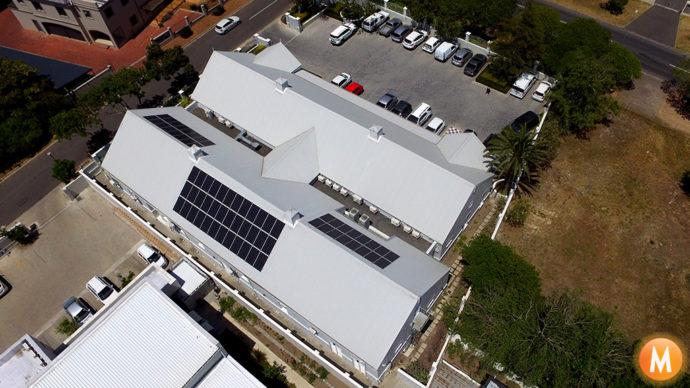 Solar-Panel-System-Durbanville