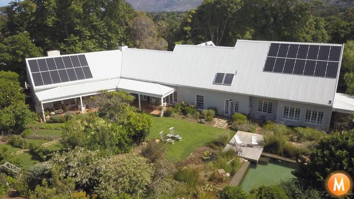Solar-Panels-Constantia-Cape-Town