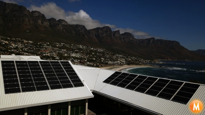 solar-power-Camps-Bay-High-School