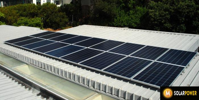 solar-power-system-llandadno-cape-town